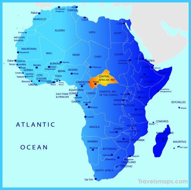 awesome Map of Zimbabwe   Map, Zimbabwe, Zimbabwe history