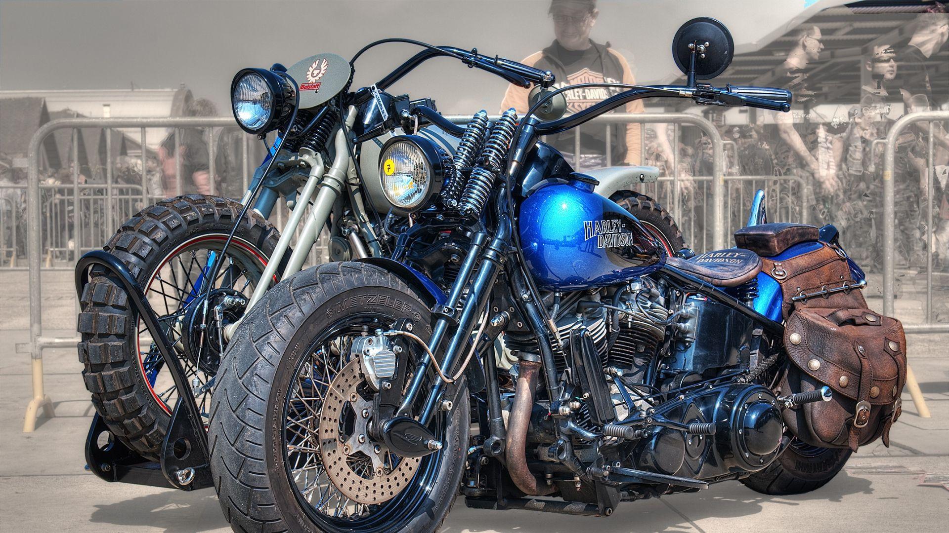 Full Hd Wallpaper Harley Davidson Motorcycle Brutal Desktop Motorcycle Wallpaper Harley Davidson Wallpaper Touring Motorcycles