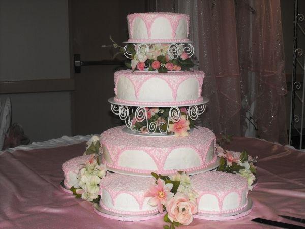 Quinceanera Cake Quinceanera Cakes Cake Buttercream Icing