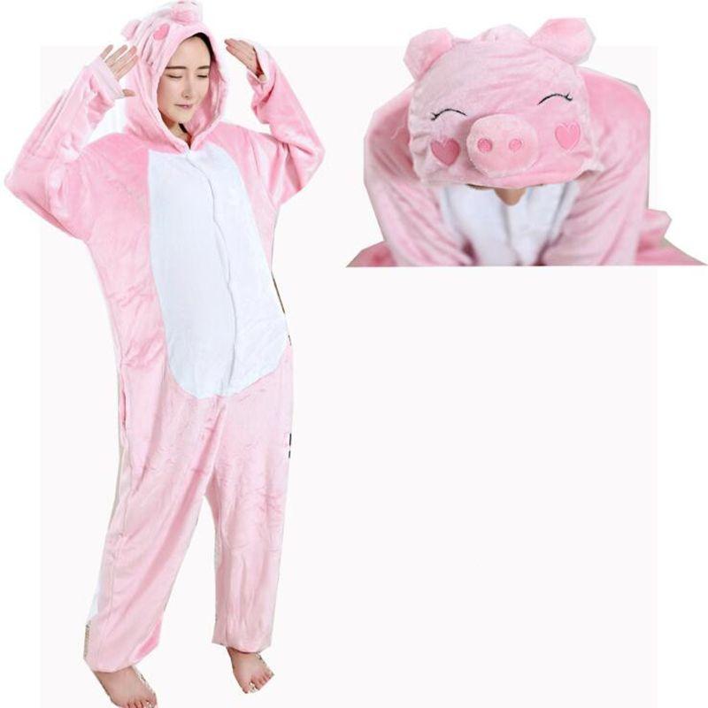 Teen fucked adult character pajamas nude
