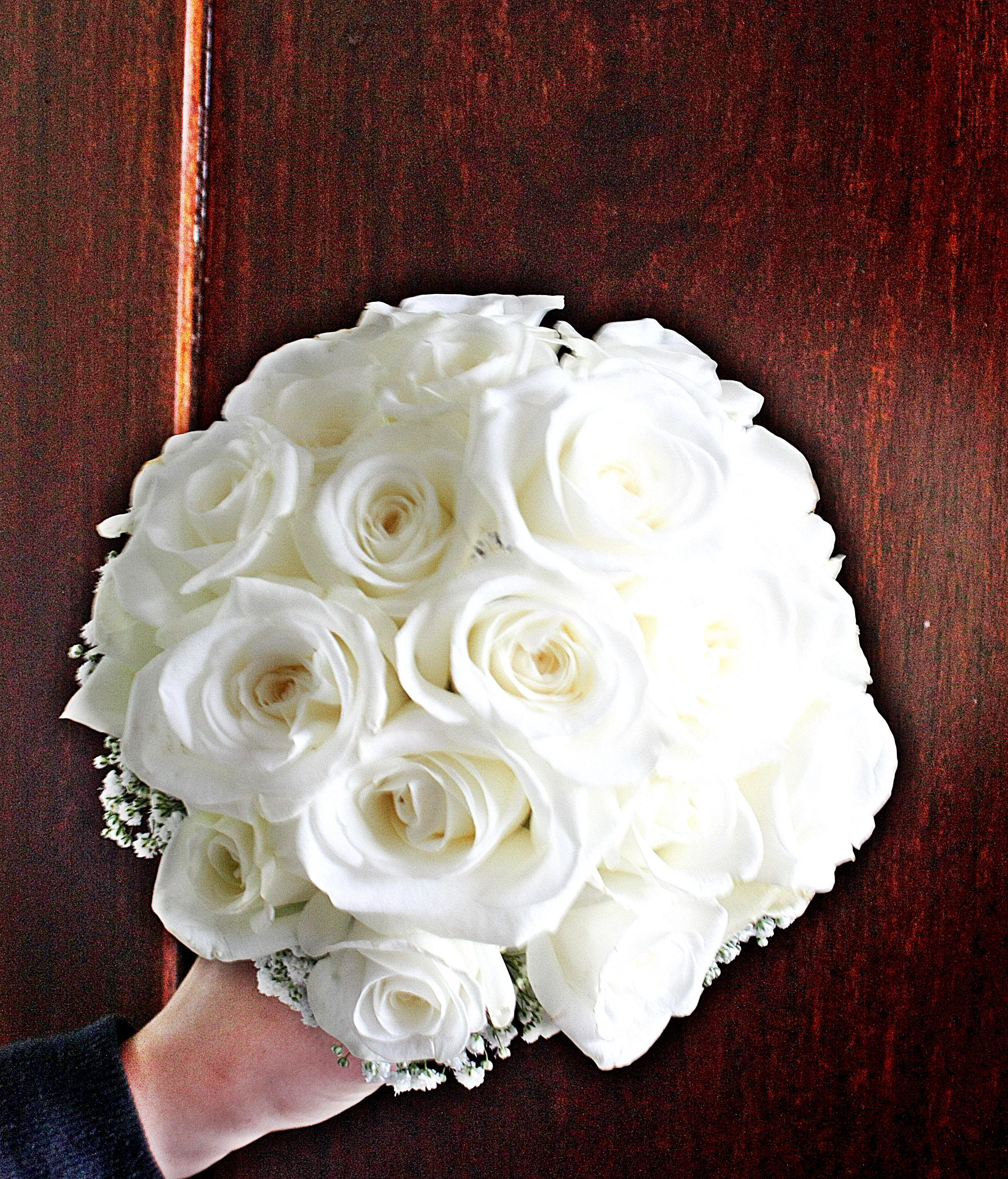 akita roses bridal bouquets pinterest wedding
