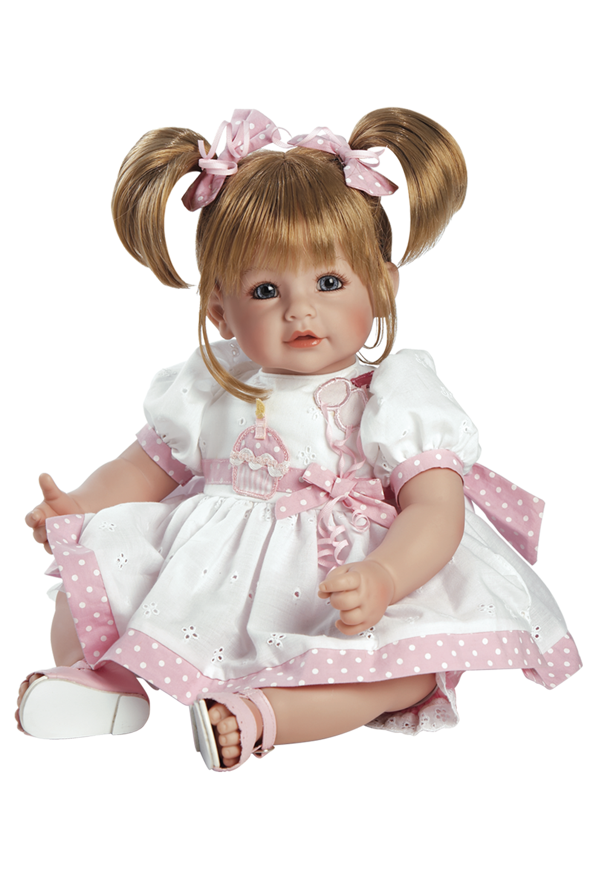 Happy Birthday, Baby Real looking baby dolls, Baby dolls