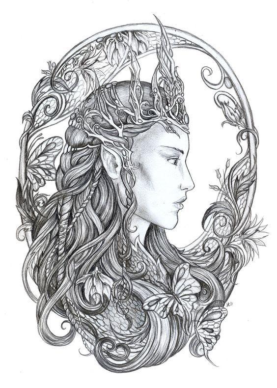 Xnxx free adult fairy clip art india