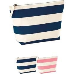 bag accessories Wm684 Westford Mill Nautical Accessory Bag Westford Mill