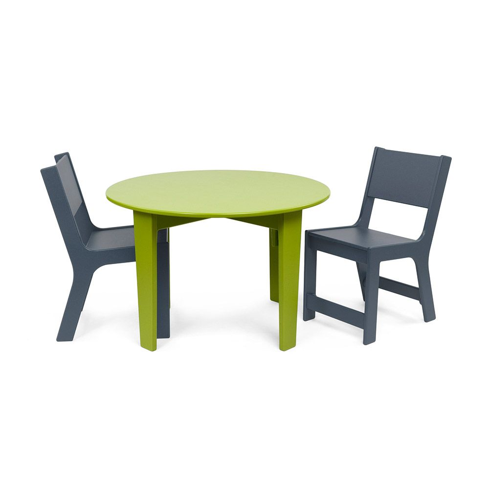 Attractive Ideal Kids Play Table And Chairs 38 For Interior Decor Home With Kids Play  Table And
