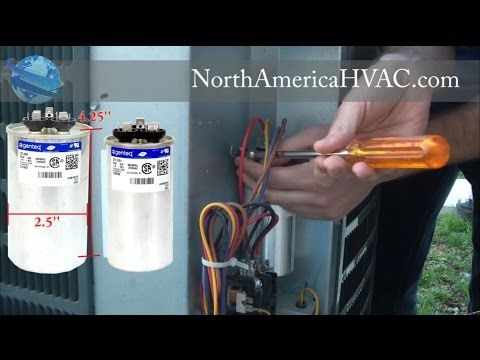 Ac Not Working Air Conditioner Maintenance Hvac Work Central