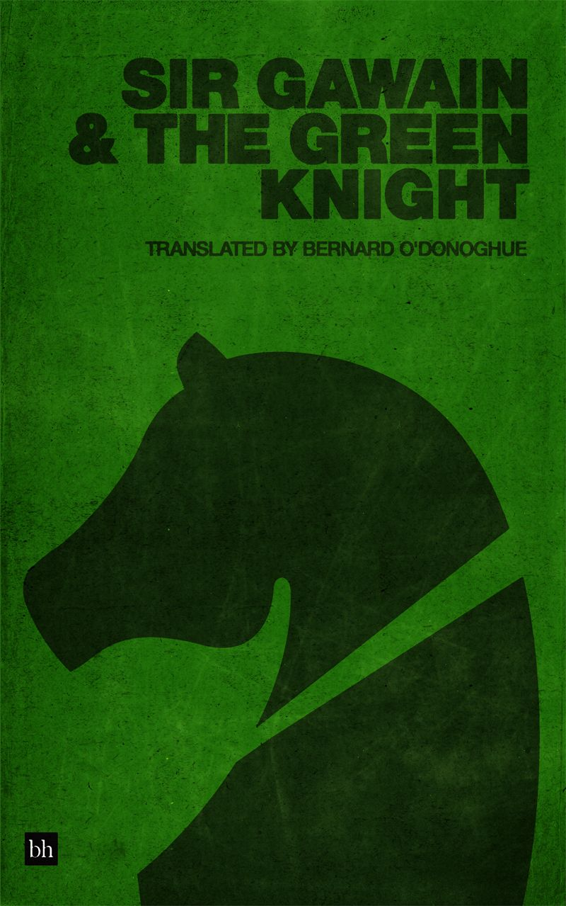 sir gawain the green knight english lit knight  sir gawain the green knight