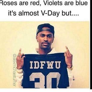 Ink361 The Instagram Web Interface Relationship Memes Love N Hip Hop Funny Memes