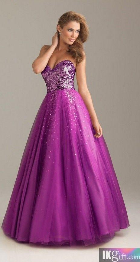 prom dress prom dresses   Teen girls stuff   Pinterest   Dress prom ...