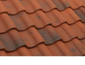 Marley Lincoln Clay Pantile Roofing Superstore Roof Tiles Slate Roof Tiles Clay Roof Tiles