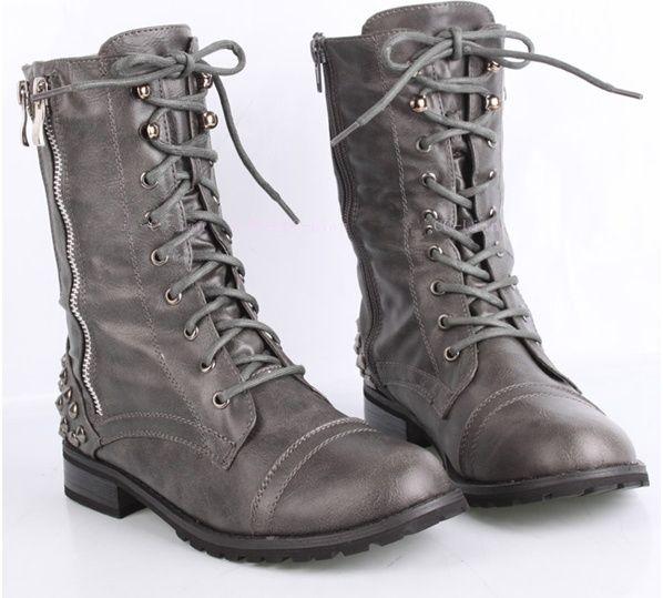 psscute.com cheap-women-boots-01 #womensboots | Shoes | Pinterest ...