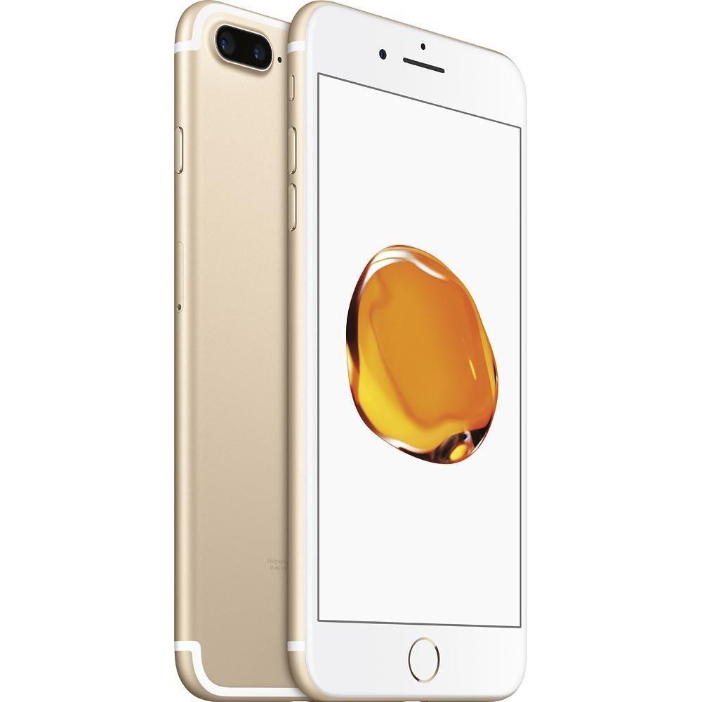Straight Talk iPhone 7 Plus 256GB (Refurbished) in 2020