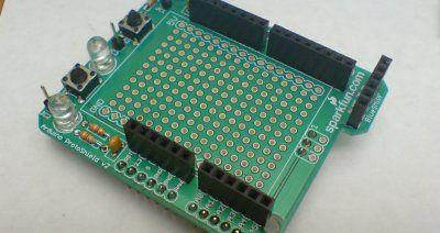 Google equipará con Raspberry Pi y Arduino a estudiantes ingleses - Raspberry Pi