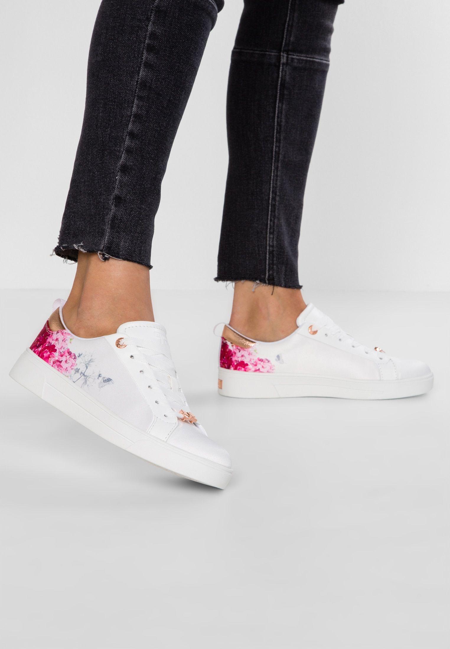 Ted Baker JYMINA - Sneakers laag