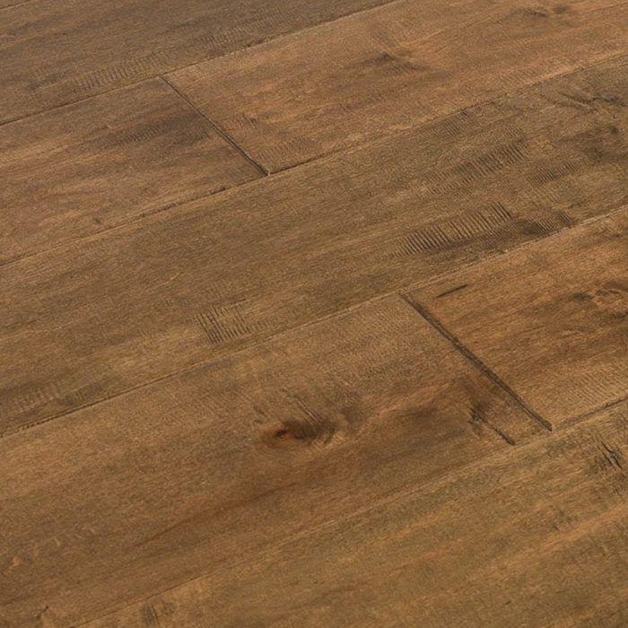 Pin On Villohome, Engineered Hardwood Flooring That Looks Like Tile