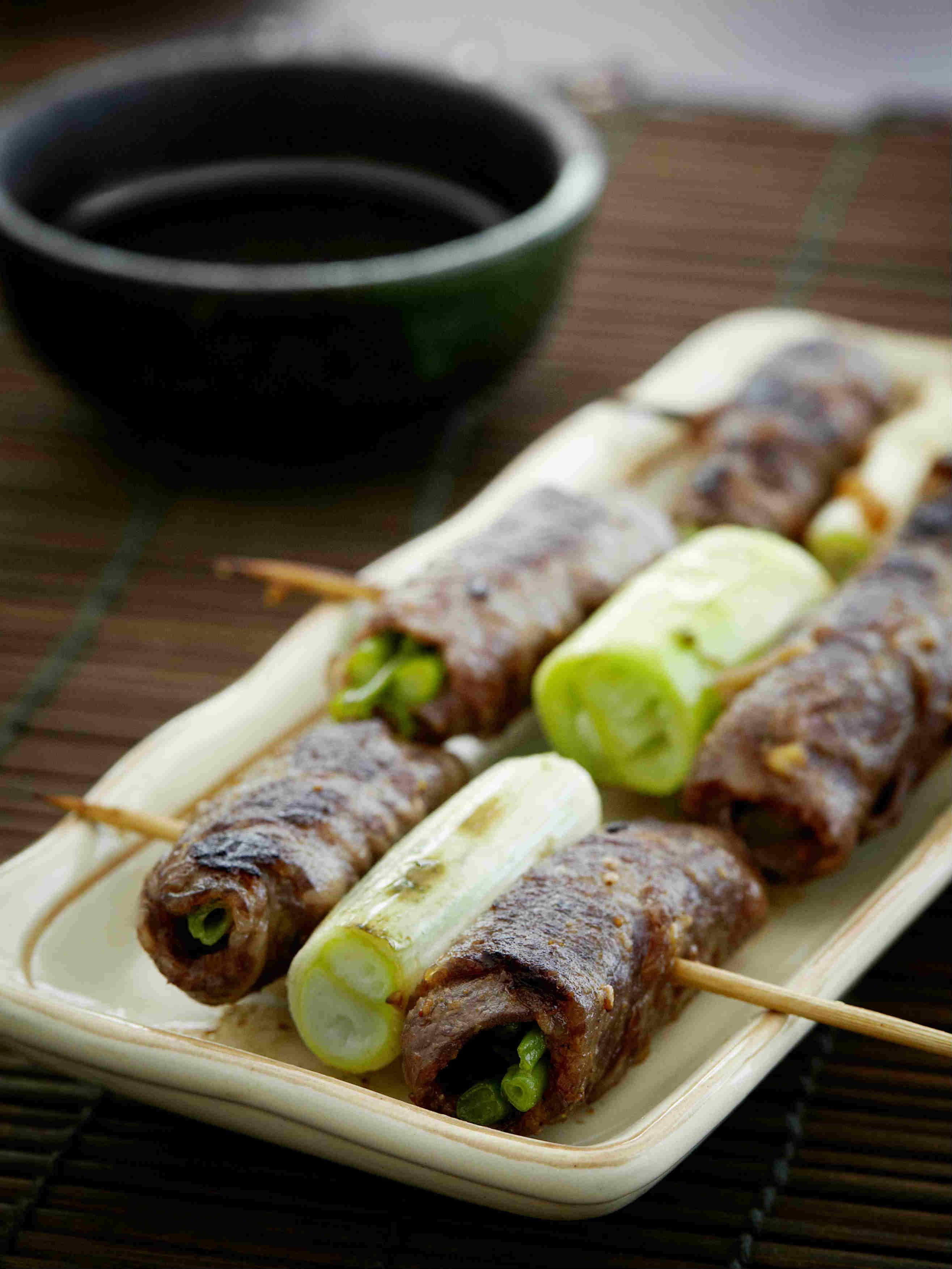 RECIPE Beef and Vegetable Rolls Recipes, Beef recipes, Beef