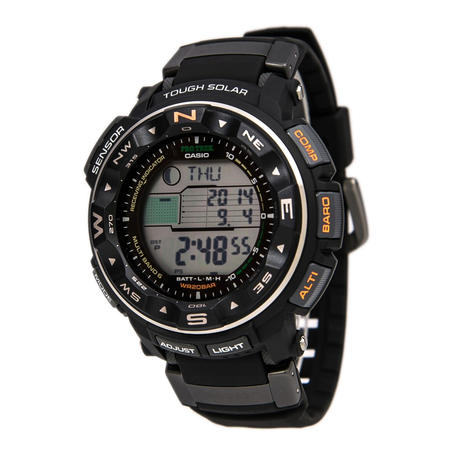 band amazon silicon satellite watches japan astron com glass power pin gps solar seiko sapphire