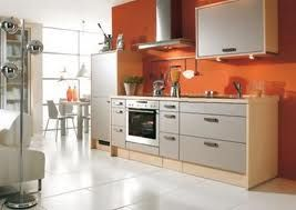 Color Paredes Cocina Buscar Con Google Cocinas