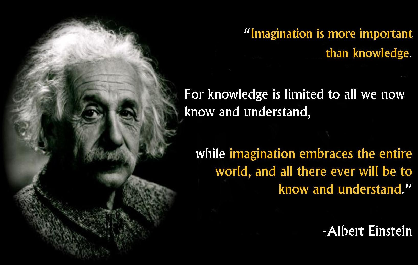 Pin By Alexa Archambault On Quoteswordspuzzles Quotes Einstein
