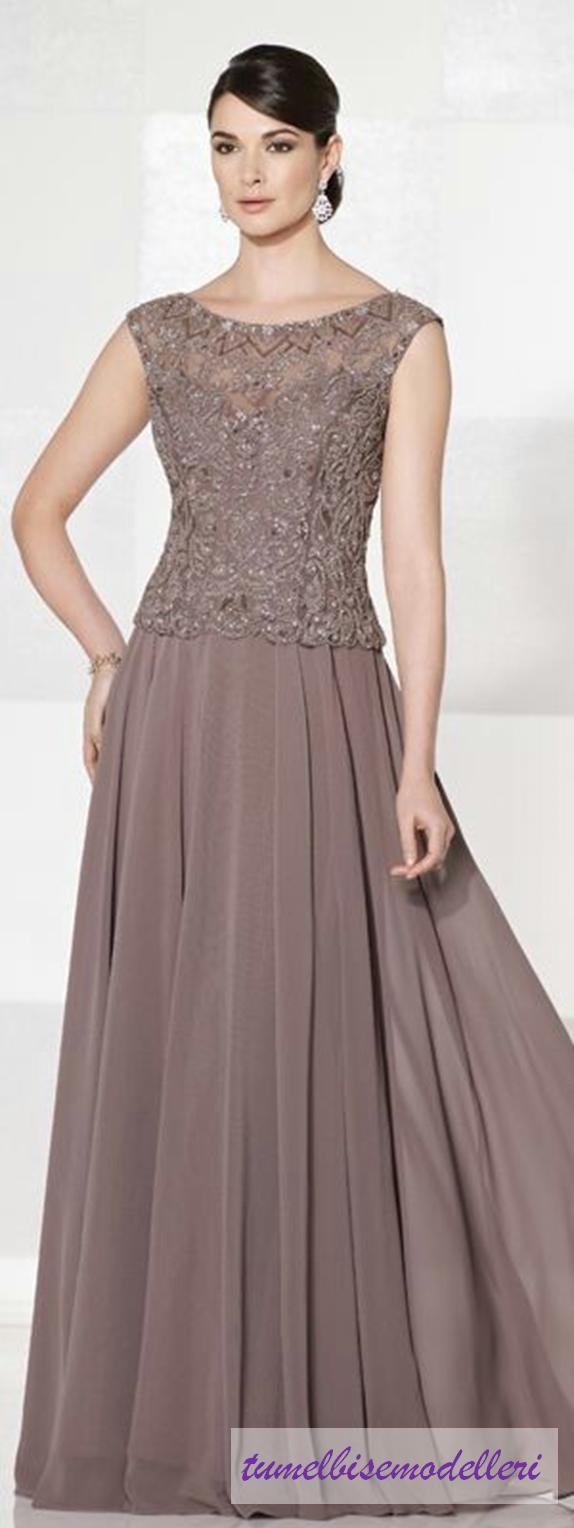 Mother dresses for sons wedding  Dantelli Elbise Modelleri Son zamanlarda en çok ilgimi çeken elbise