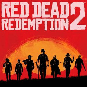 Red Dead Redemption 2 companion app to be launched on