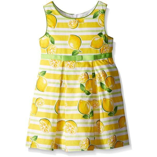 96bfc68af 0 Box Pleat Skirt, Box Pleats, Pleated Skirt, Lemon Print, Burgundy Sweater