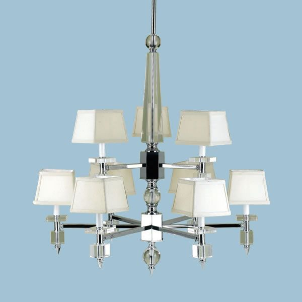 Candice Olson Chandeliers Contemporary Chandelier Dining Room