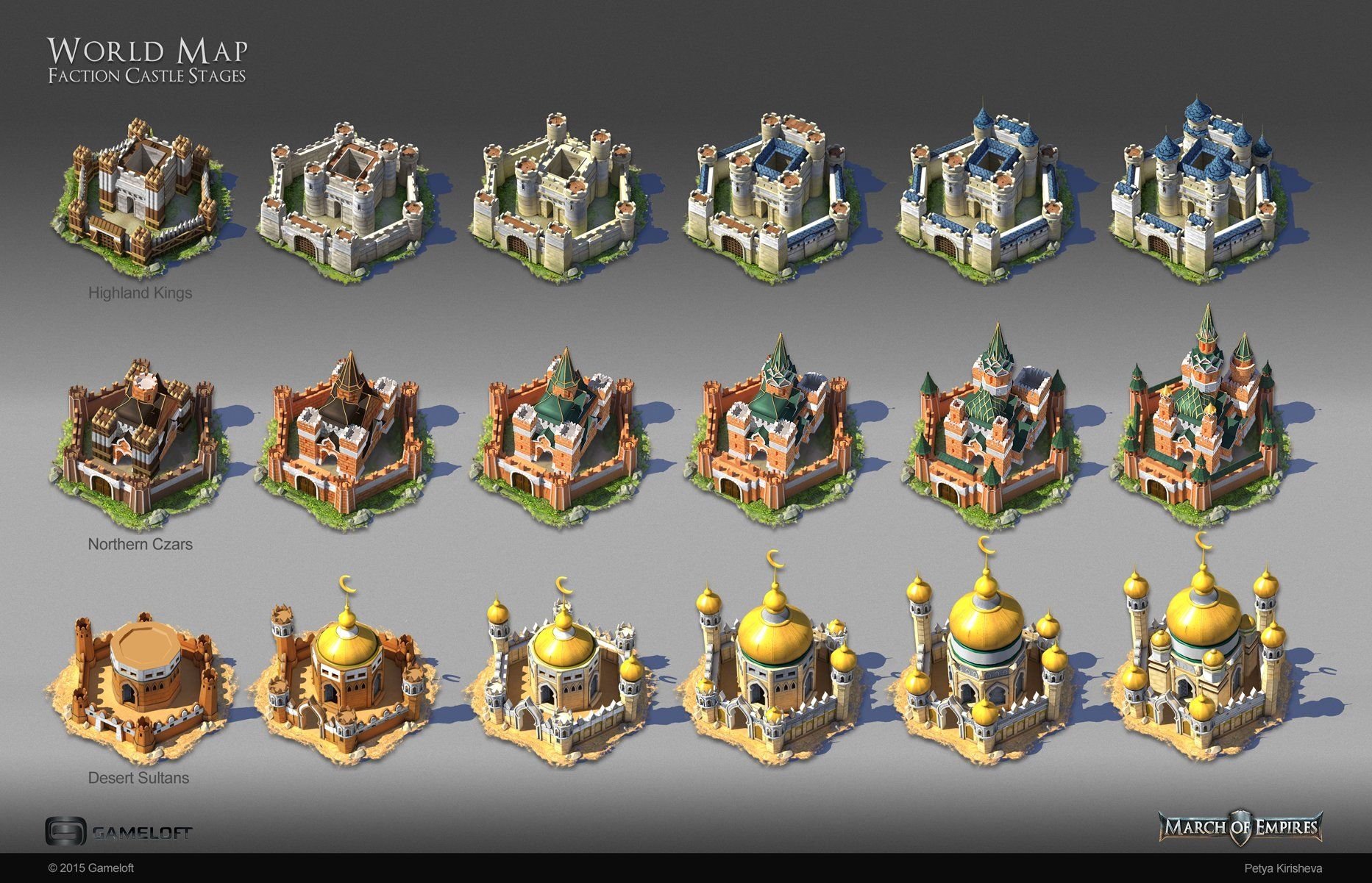 Artstation world map concepts and buildings petya kirisheva artstation world map concepts and buildings petya kirisheva game concept artworld gumiabroncs Choice Image