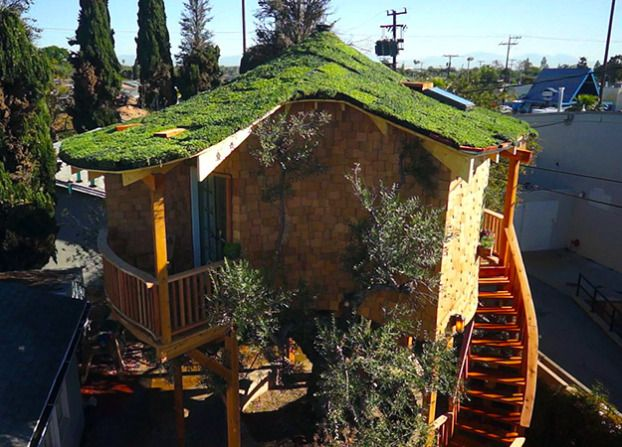 treehouse masters irish cottage huntington beach ca image credit dcl