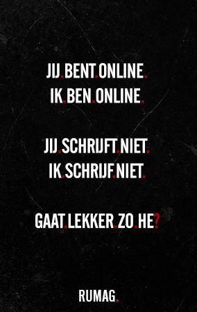 spreuken app Spreuken.lbxxx. | Quotes  spreuken app