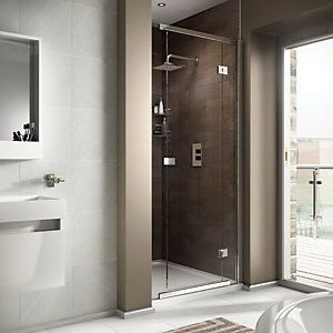 Search Pivot Door Pivot Doors Doors Bathroom