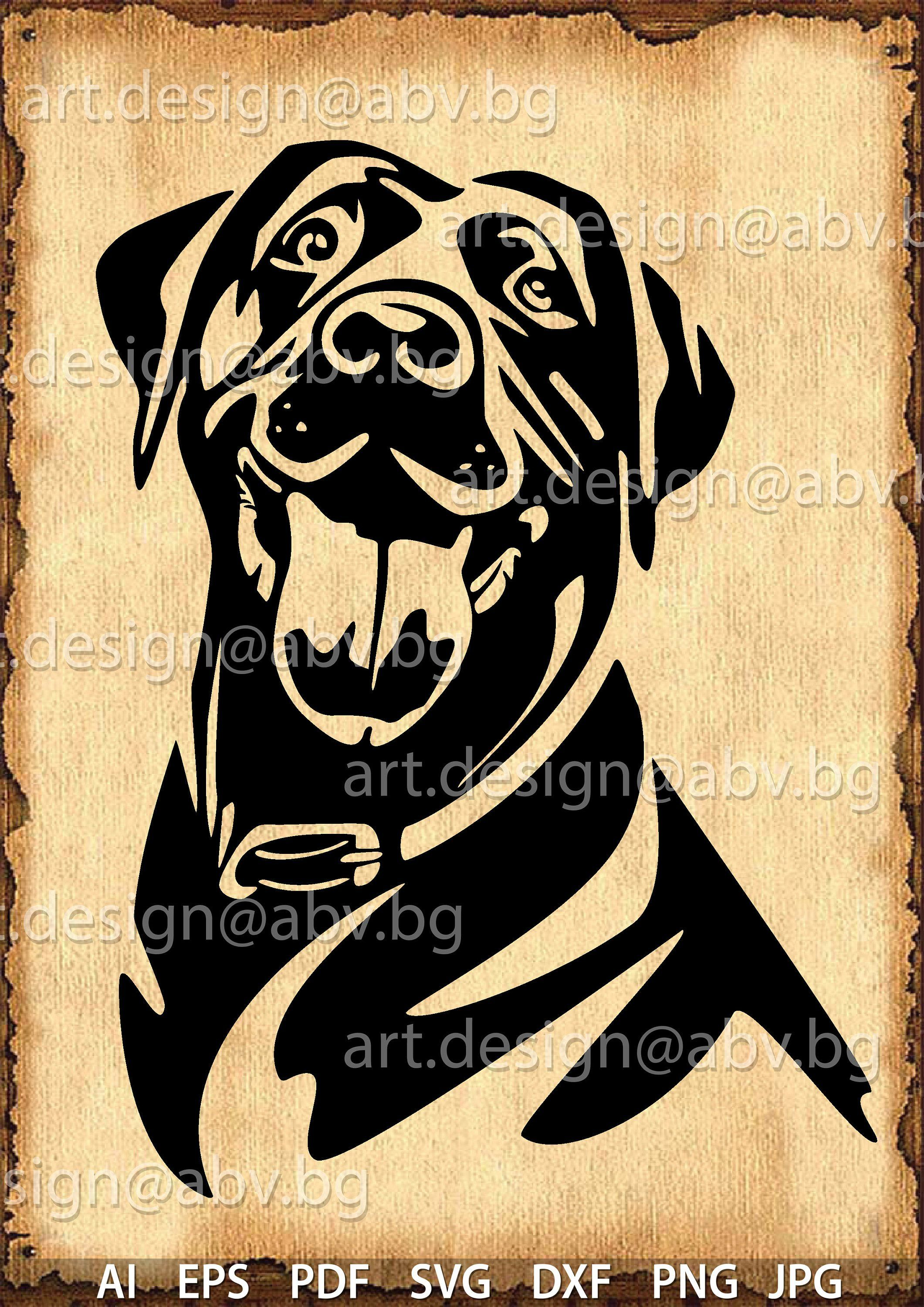 wallpaper digital picture free worldwide email delivery Photo germanian dog