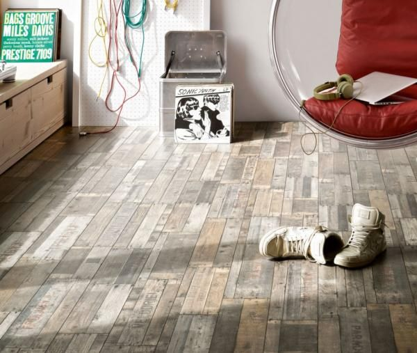 Laminate Flooring Sydney Central Coast Floors Ctm Flooring