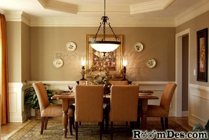 tuscan themed dining rooms tuscan style dining room Dining Room