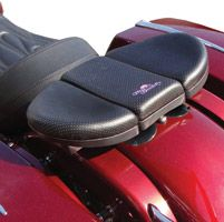 Butty Buddy Seats Motorcycle Seats Backrests Passenger Seat Motorcycle Seats Motorcycle Parts And Accessories