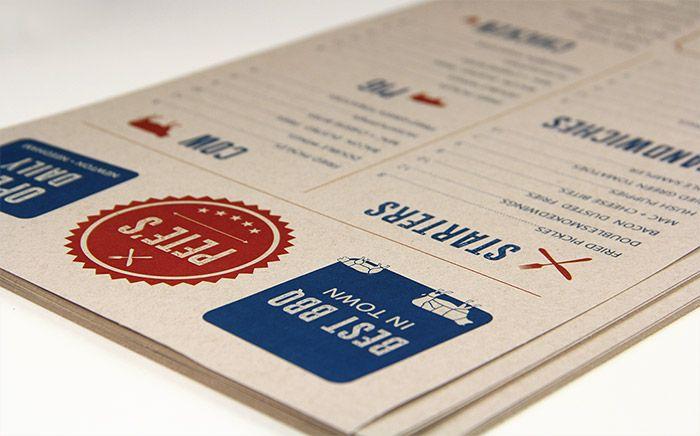 Restaurant Menu Paper Used By Top Restaurants Lci Paper Menu Printing Restaurant Catering Menu Restaurant