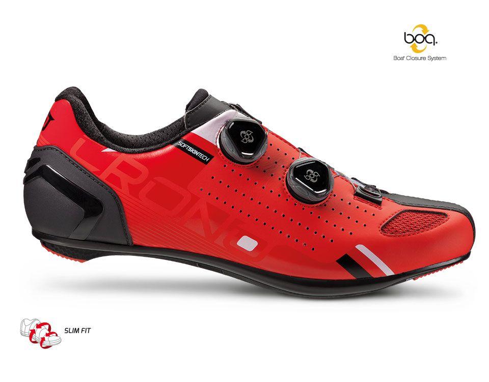 Pin by Kent Mak on Bike | Road cycling shoes, Bike shoes