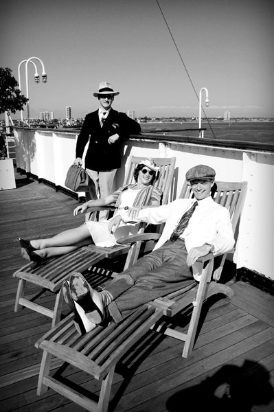 The Old Bay Line…   CRUISING THE PAST   Travel fun, Trip