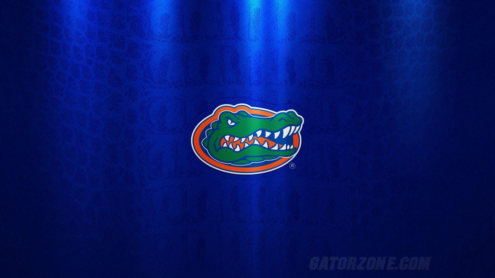 FLORIDA GATORS college football wallpaper 1920x1080