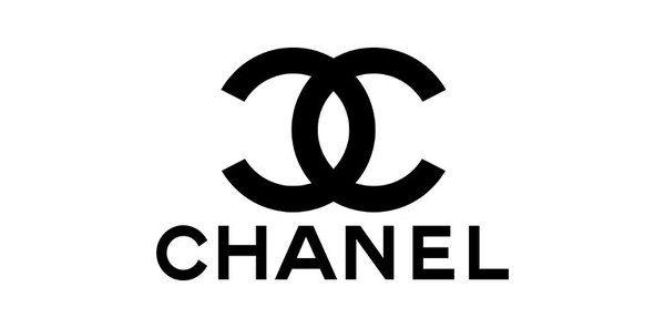 thương hiệu nước hoa chính hãng Chanel - mua hàng Mỹ