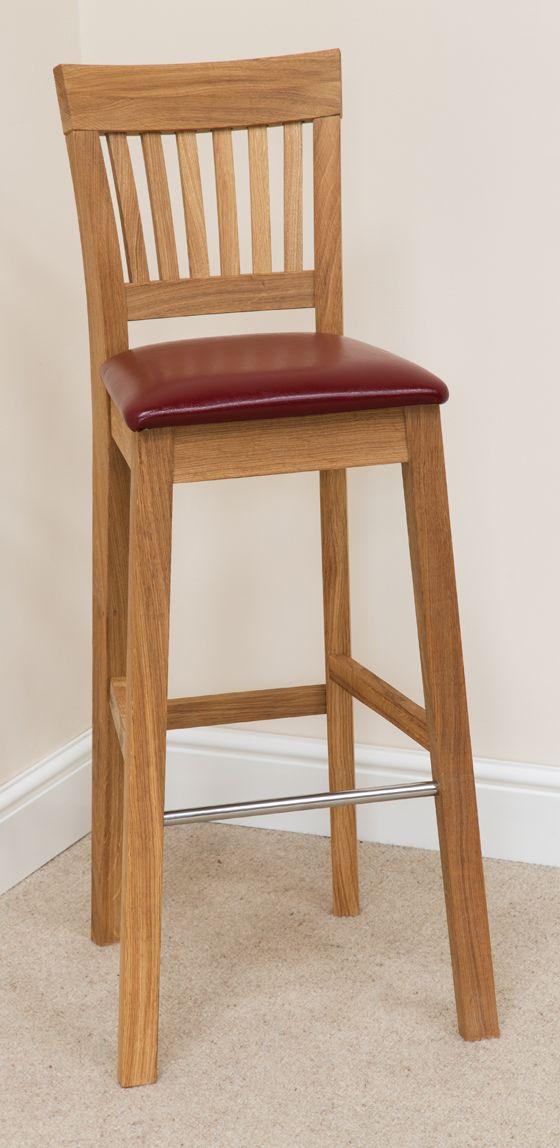 Terrific Pin By Sugeng Ariyadi On Modern Wooden Bar Stools Uk In 2019 Ibusinesslaw Wood Chair Design Ideas Ibusinesslaworg