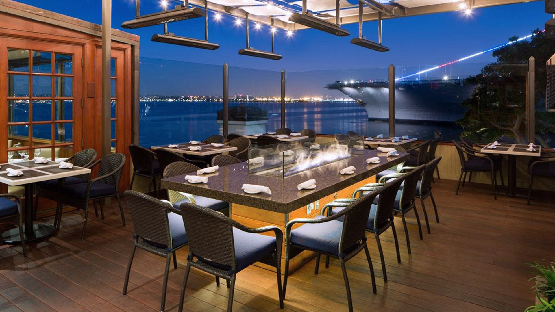 Pin By Samantha Sommersby On Best San Diego Restaurants San