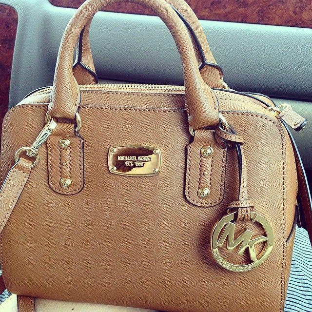 michael kors wallet sales online michael kors handbag crossbody