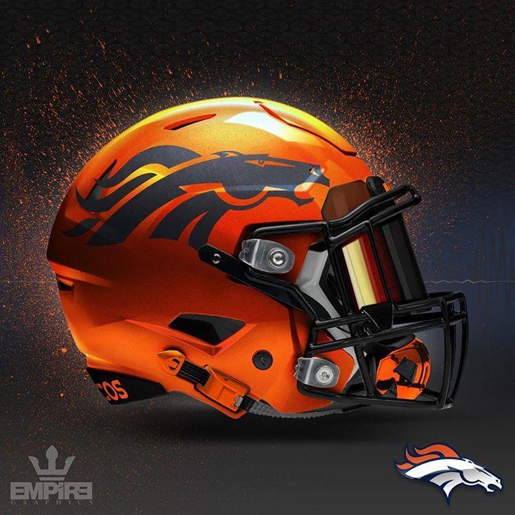 Pin By S G On Mine Denver Broncos Football Broncos
