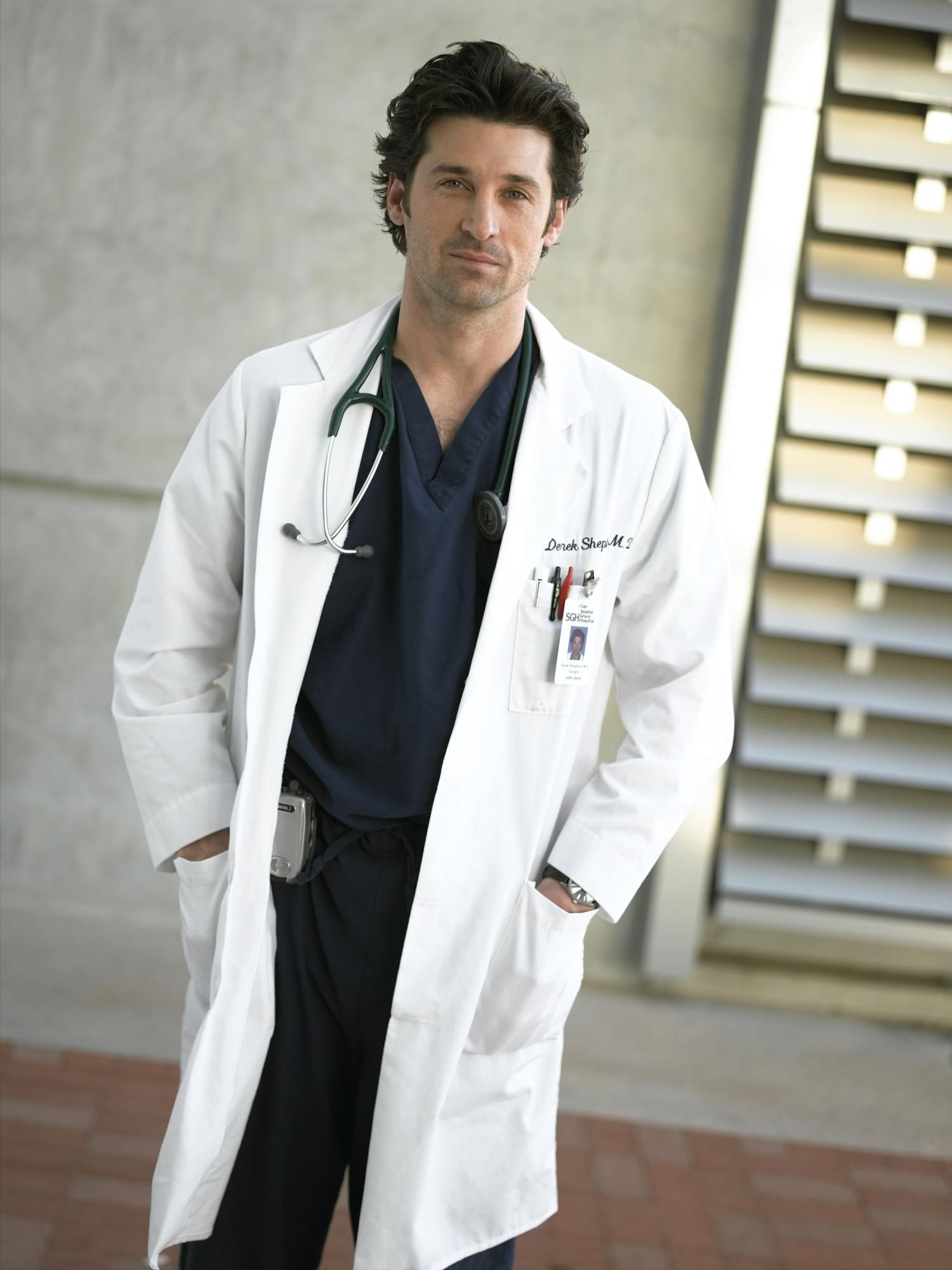S1_0024.jpg Click image to close this window | Grey\'s Anatomy (2005 ...