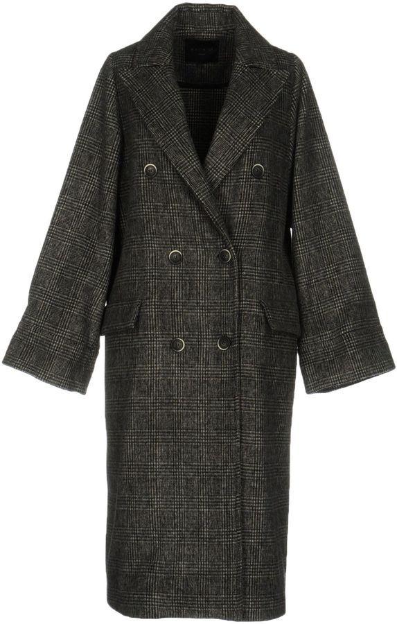 7fb08f97fc21 KATIA G. Coats