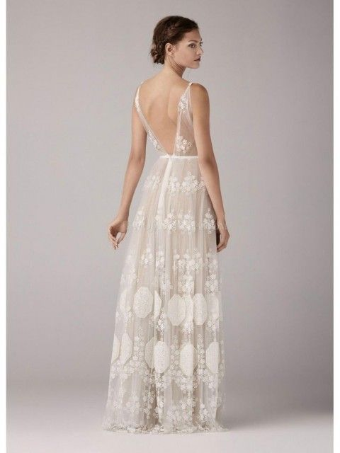 Search Used Wedding Dresses Preowned Wedding Gowns For Sale Used Wedding Dresses Tea Length Wedding Dress Floor Length Wedding Dress