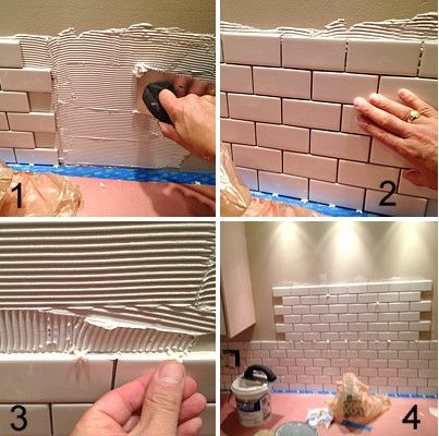 diy wall tile ceramic wall tiles tile