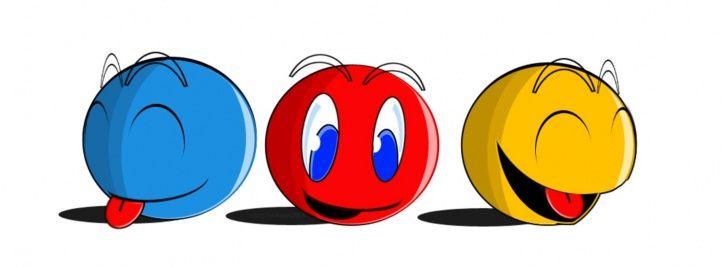 Sourires Dr Images Journal Fb Pinterest Smiley Smile Et Emoticon