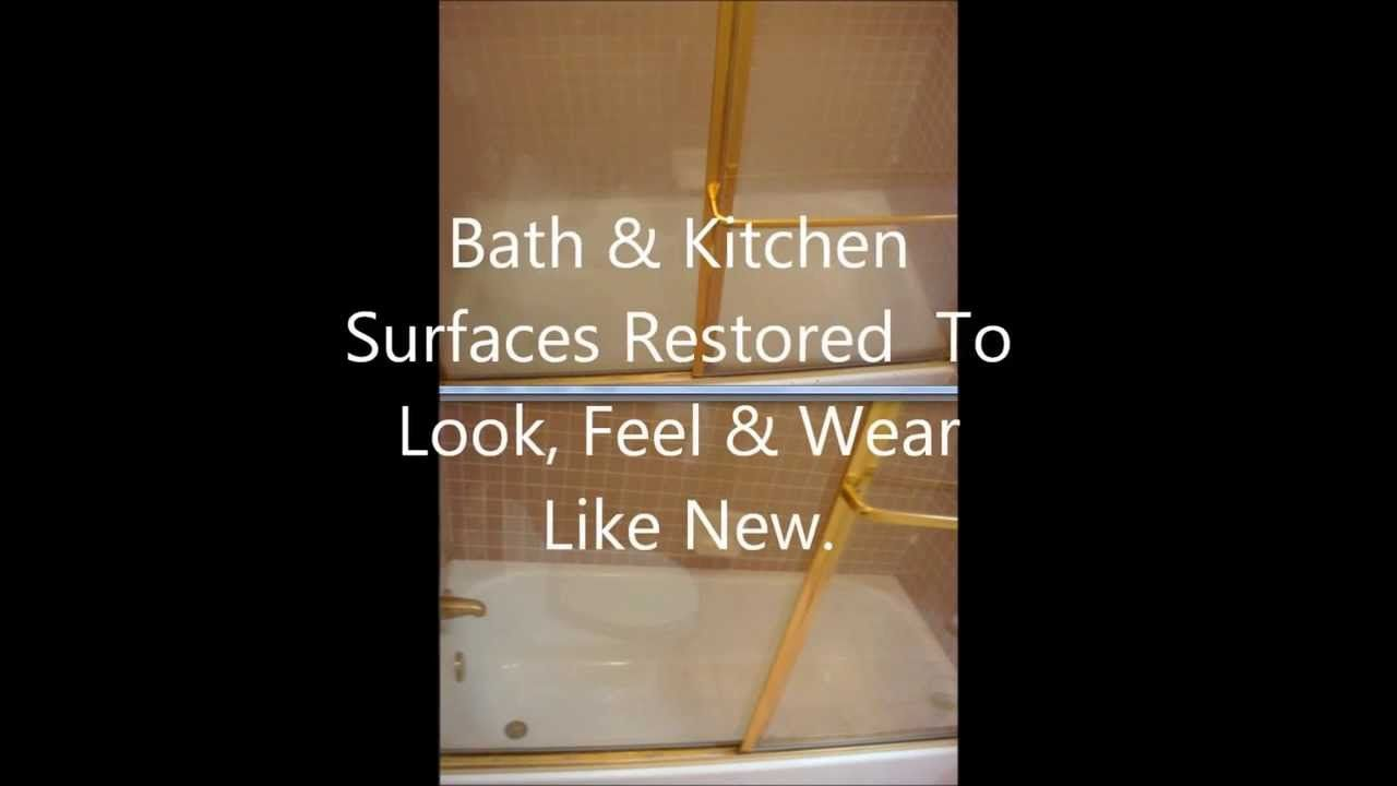 Bathtub Refinishing Sacramento (916) 245 3080, Bathtub Reglazing Sacrame.